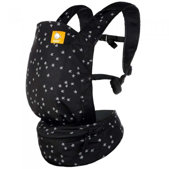 Tula Lite Carrier - Discover