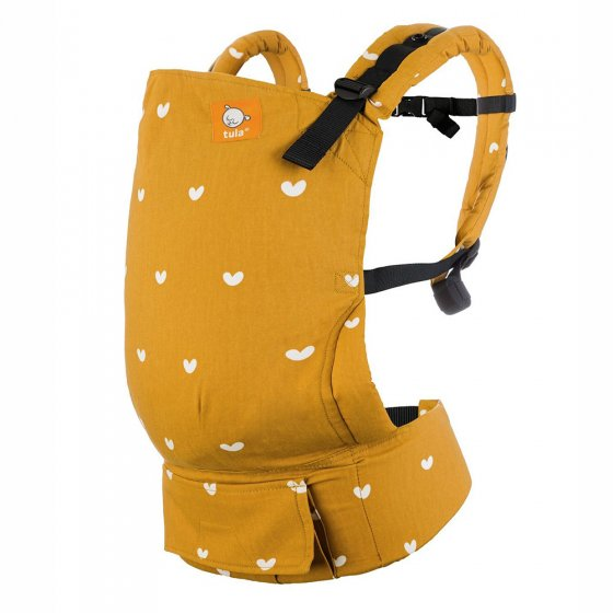 Tula Toddler Carrier - Play