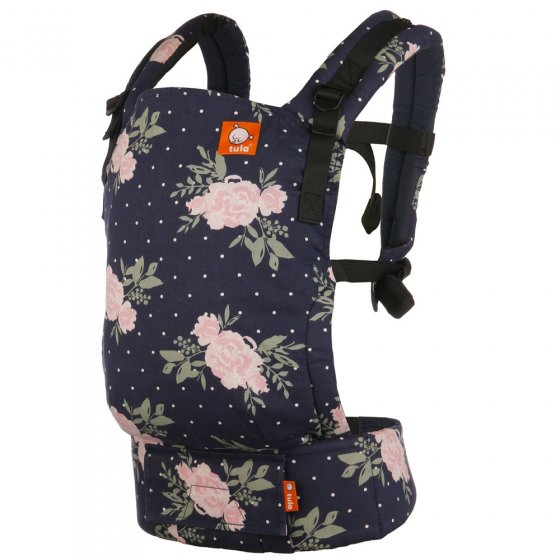 Tula Standard Baby Carrier - Blossom