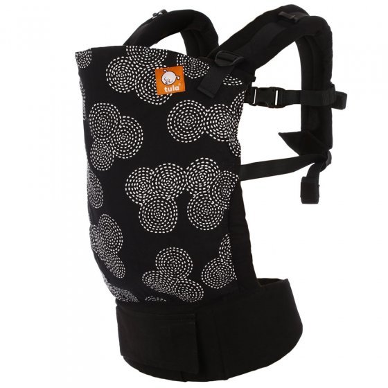 Tula Standard Baby Carrier - Concentric