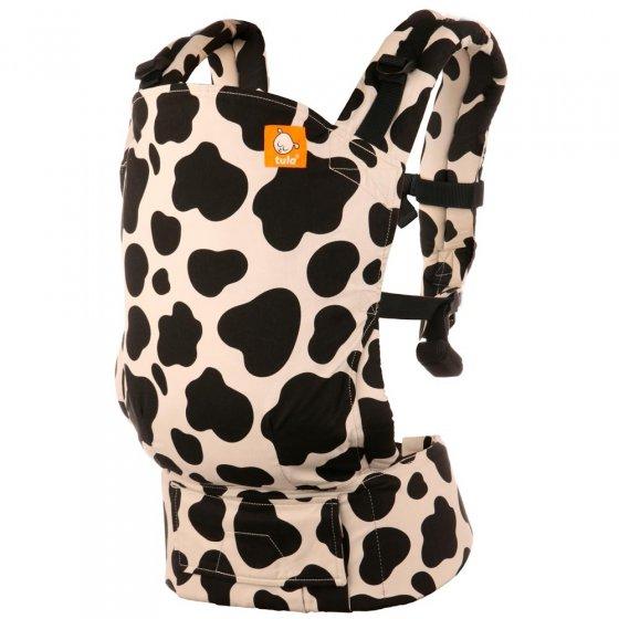 Tula Standard Baby Carrier - Moood