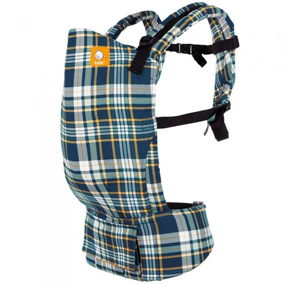 Tula Standard Baby Carrier - Skylar