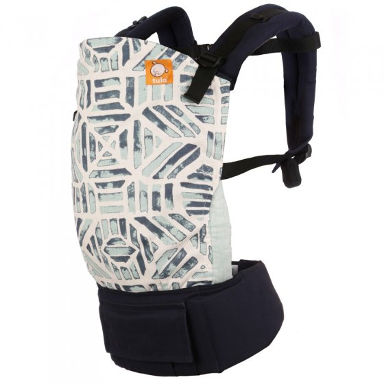 Tula Standard Baby Carrier - Trillion