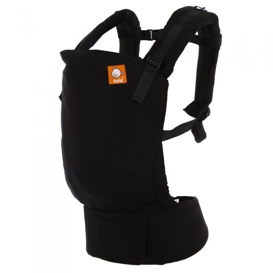 Tula Toddler Carrier - Urbanista