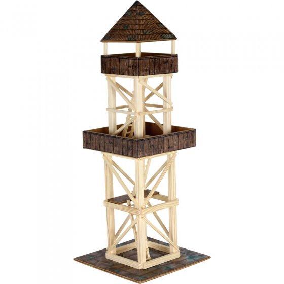 Walachia View Tower Hobby Kit
