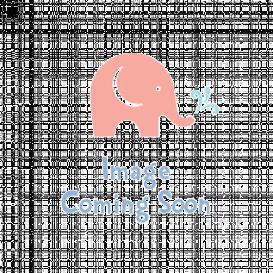 Weleda Body Calendula Lotion