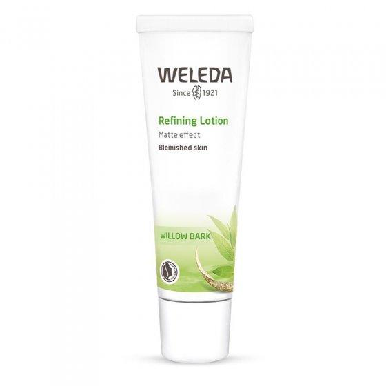 Weleda Refining Lotion 30ml