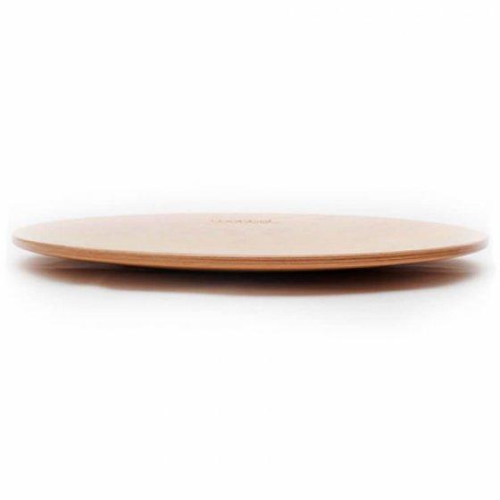 Wobbel360 Beech Wood