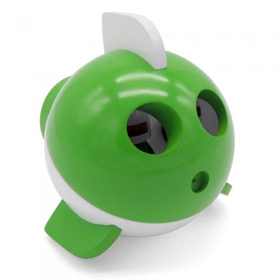 Wodibow Green Rider Submarine