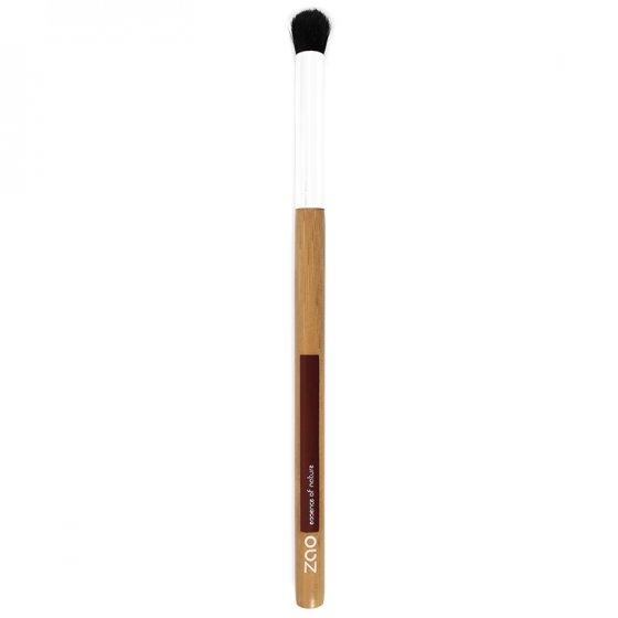 Zao Bamboo Blending Brush