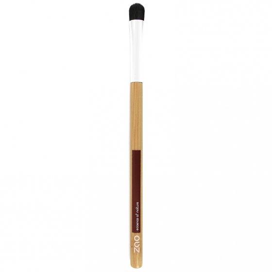 Zao Bamboo Shading Brush