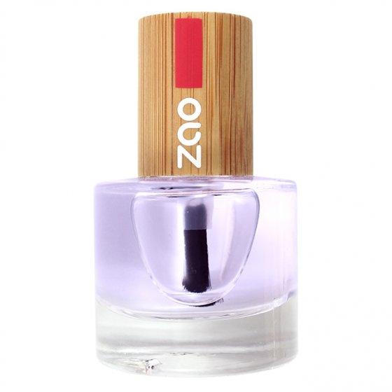 Zao Nail Polish Hardener
