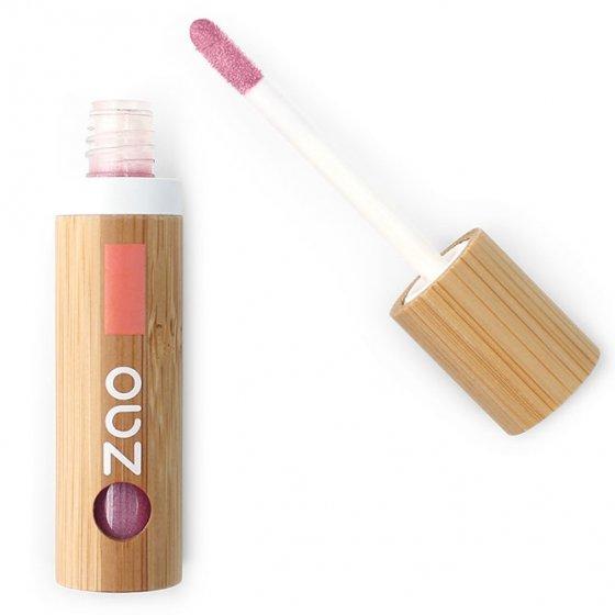 Zao Refillable Lip Gloss