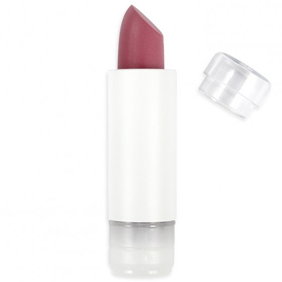 Zao Soft Touch Lipstick Refill