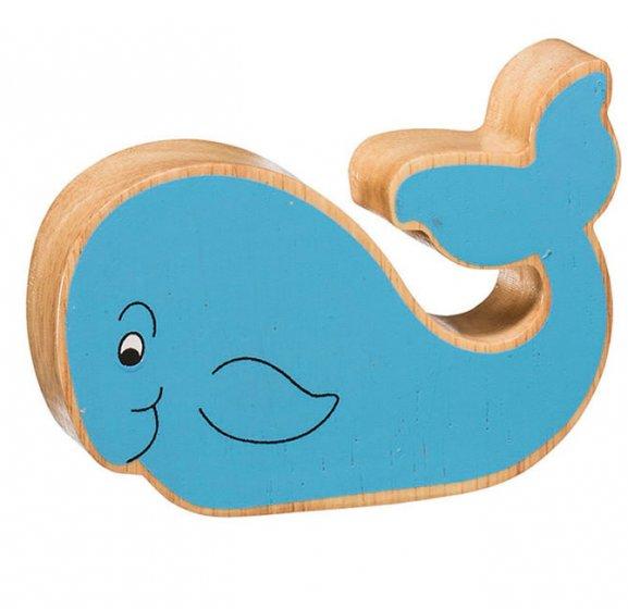 Lanka Kade Blue Whale
