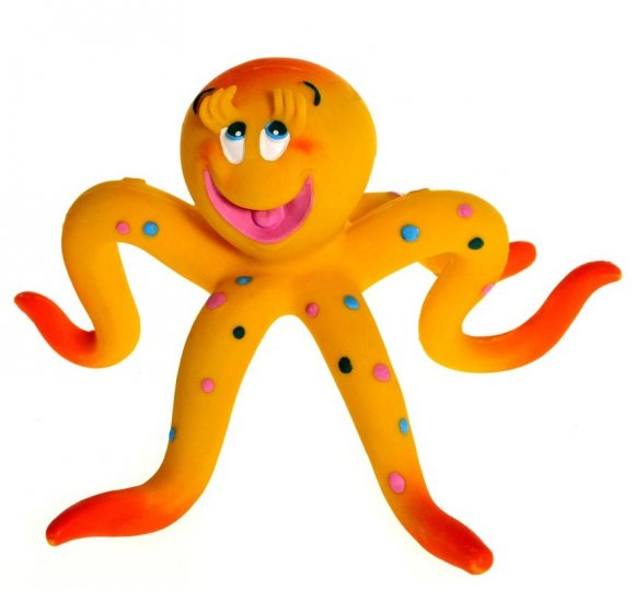 Lanco Ollie The Octopus