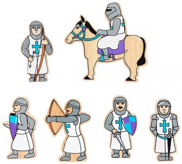 Lanka Kade 6 Blue Knights