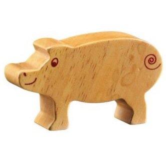 Lanka Kade Natural Piglet