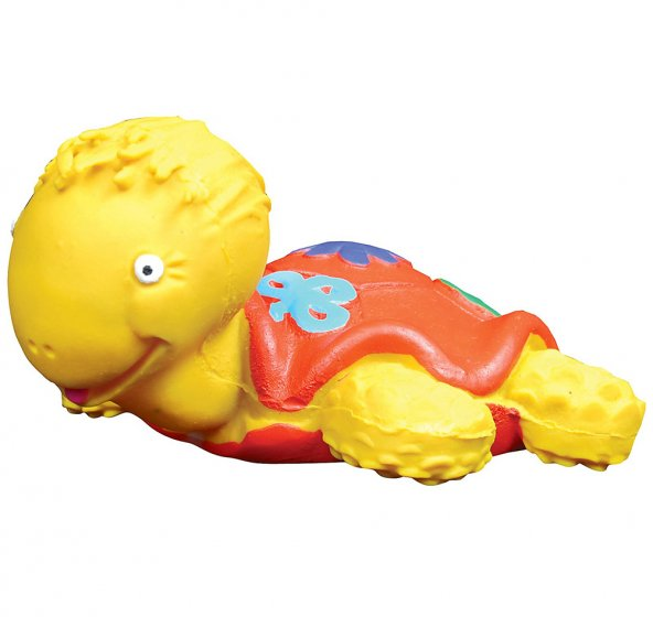 Lanco Ted the Turtle