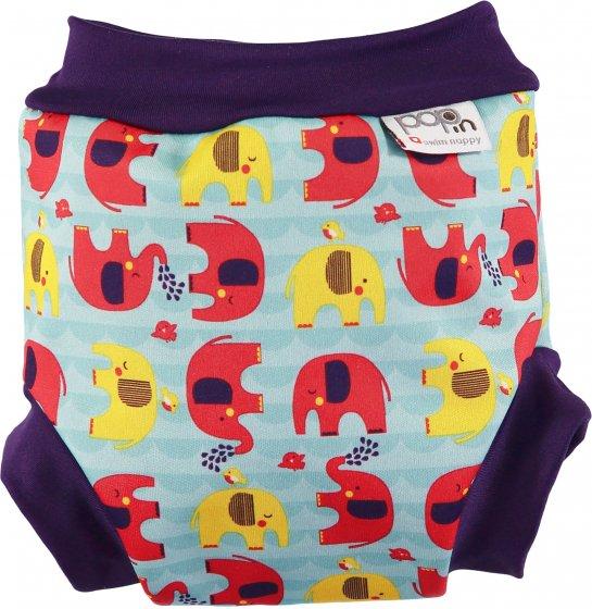 Pop-in Elephant Swim Nappy