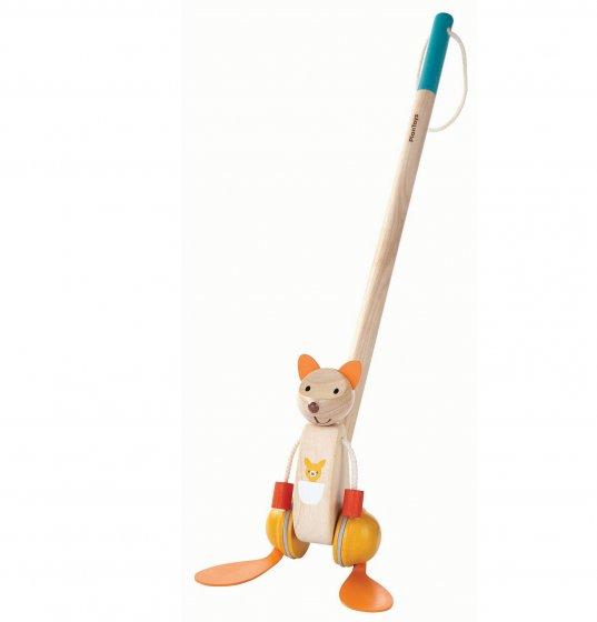 Plan Toys Dancing Kangaroo
