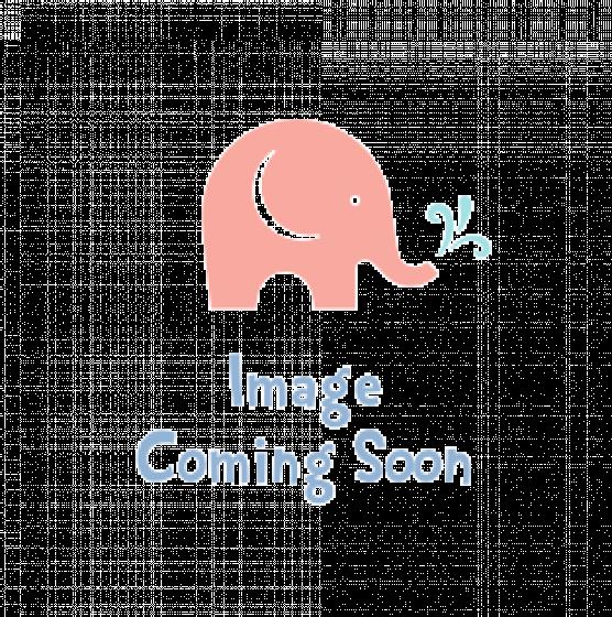 Keptin-Jr Tjumm - Pink Shawl