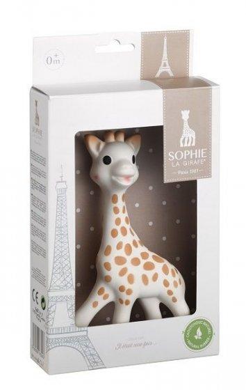 Sophie the Giraffe-gift box