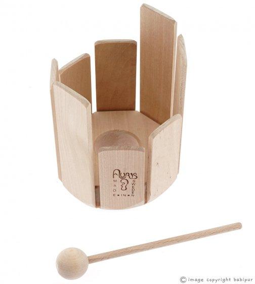 Auris Stirring Xylophone – Melody