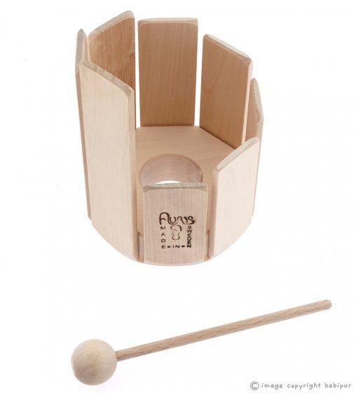 Auris Stirring Xylophone – Classic