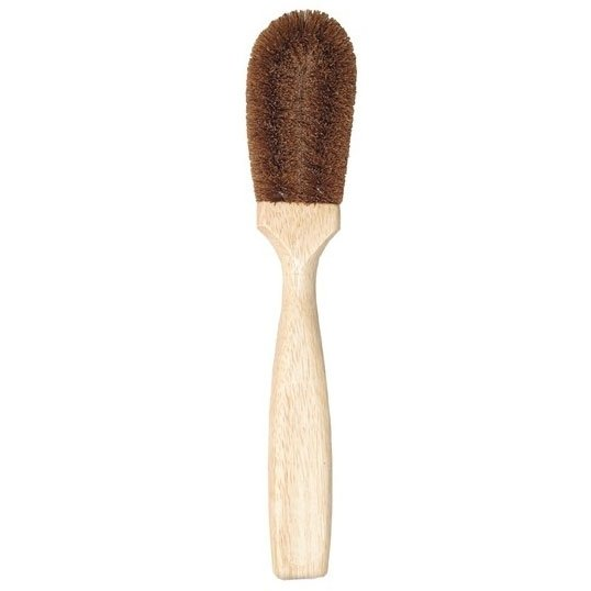 Eco Coconut Kitchen Dish Brush