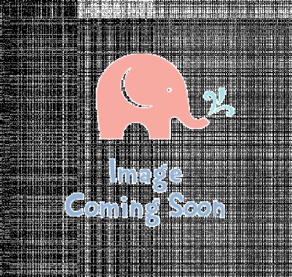 Keptin-Jr Tjumm - Natural Brown Shawl