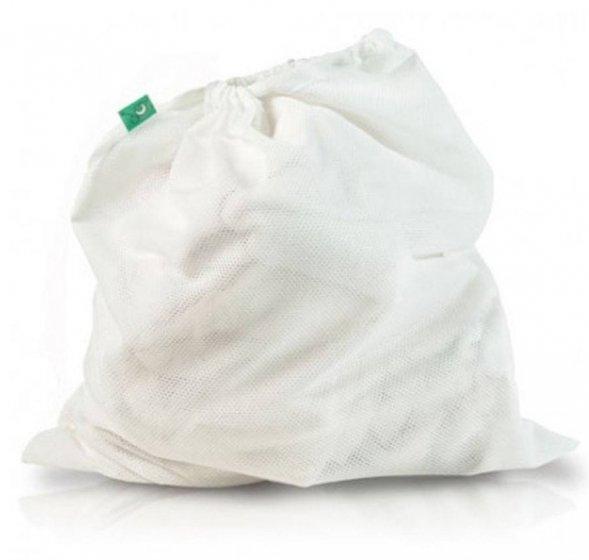 Tots Bots Laundry Mesh Bags x 2