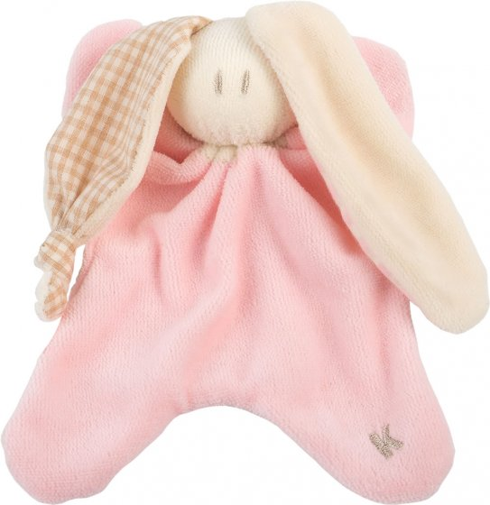 Keptin Jr Little Toddel - Pink