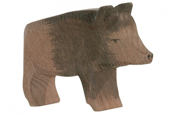 Ostheimer Wild Boar Sow