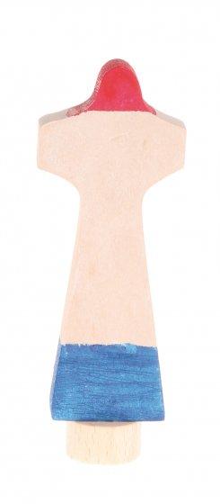 Grimm's Lighthouse Decorative Figure