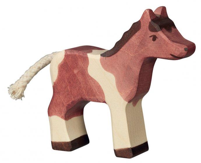 Holztiger Small Pony 2