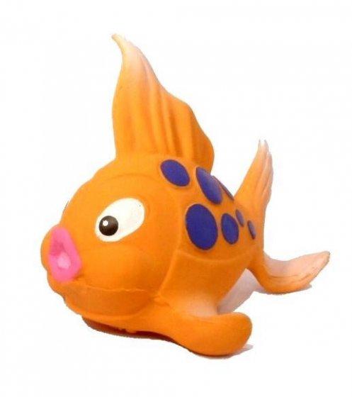 Lanco Kacy the Fish Teether