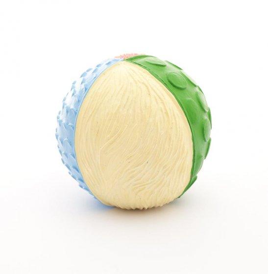Lanco Baby Sensory Ball - Pastel