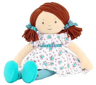 Bonikka Rag Doll - Fran