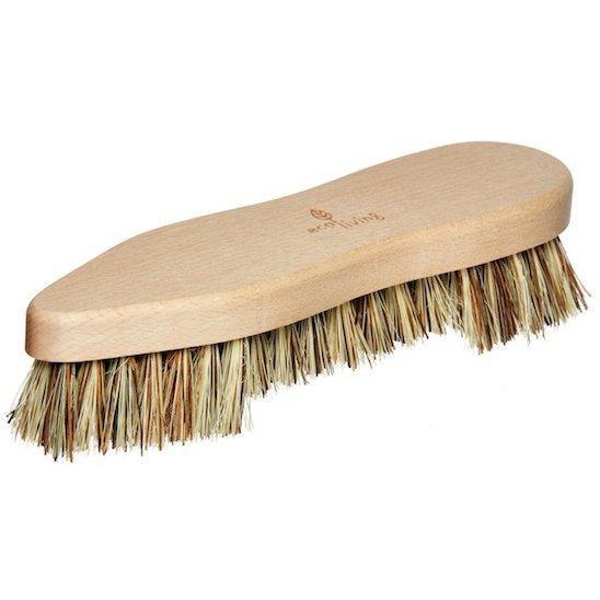 Ecoliving Super Scrubbing Brush