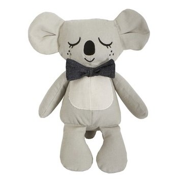 Roommate Canvas Doll Kody The Koala