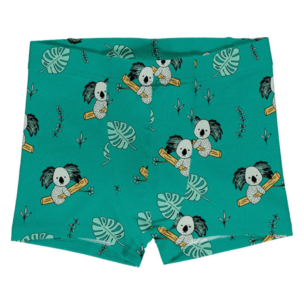 Garden Maxomorra Boxer Shorts