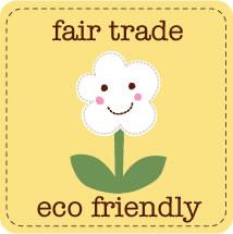 fair trade frugi
