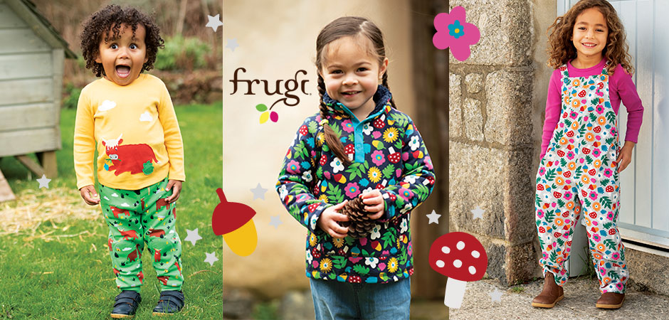 frugi at babipur