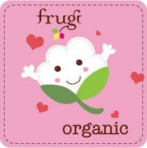 organic frugi clothing