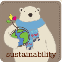 sustainable frugi clothing
