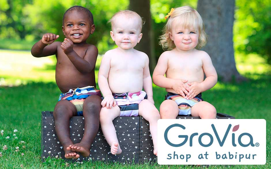 uk grovia nappy shop